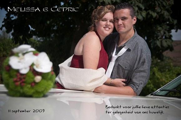 20090911-DSC_0951 copy