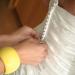 20110709013-DSC_1549