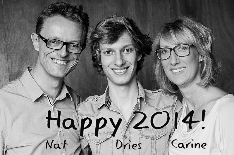 nieuwjaarskaart2014